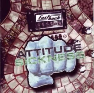 Attitude Sickness