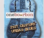 21st Century Urban Blues