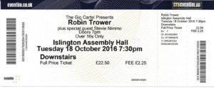 robin-trower-ticket