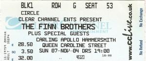 Finn Bros