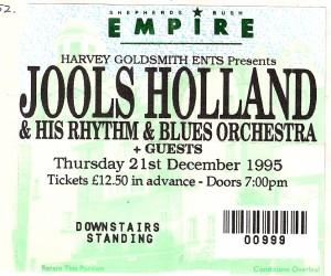 Jools