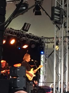 WALTER TROUT 2