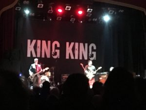 king-king-10