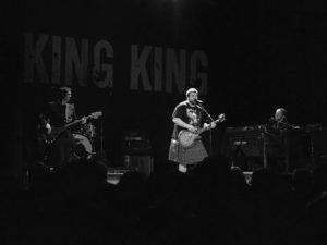 king-king-13